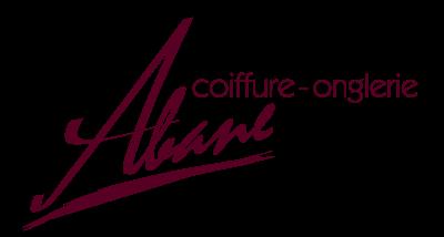 Abane Coiffure